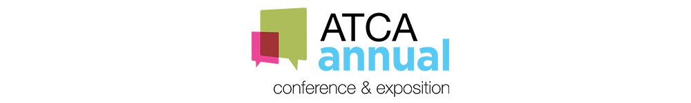 ATCA Annual Virtual Conference & Exposition